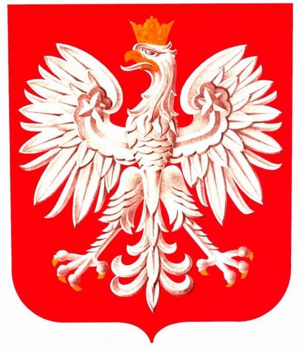 http://www.pm1lubin.szkolnastrona.pl/container///herb_orzel_bialy_1990_600x700.jpg