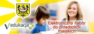 http://www.pm1lubin.szkolnastrona.pl/container/baner___nabor_do_przedszkola.jpg