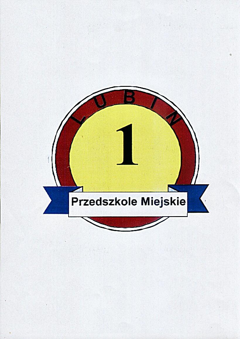 http://www.pm1lubin.szkolnastrona.pl/container/pm_1____logo.jpg