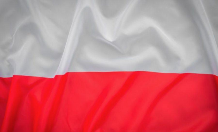 http://pm1lubin.szkolnastrona.pl/container/polska_flaga1.jpg